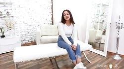 Beauty4k Ginebra Bellucci