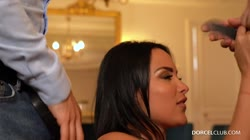 DorcelClub - Anissa Kate Perfect Threesome