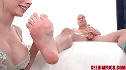 Seehimfuck  Lexxi Steele And Sean Lawless