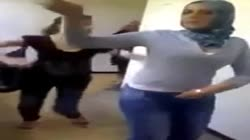 Hijab chouha
