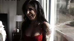 Joanna Angel - I'll Take Two
