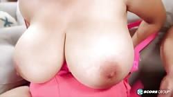 PornMegaLoad Elle Flynn Creaming For Elle