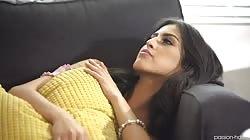 Passion-HD - Sophia Leone - Exhibitionist Vacation