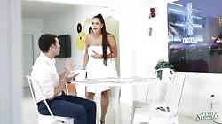 Familystrokes Miss Raquel Dirty Videos