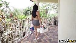 Mydirtymaid  Mj Fresh - Stripper Maid
